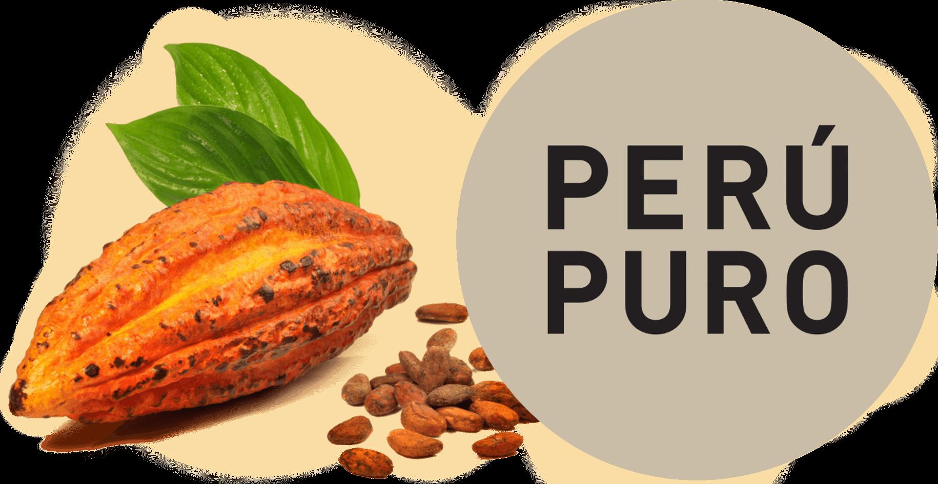 PERÚ PURO