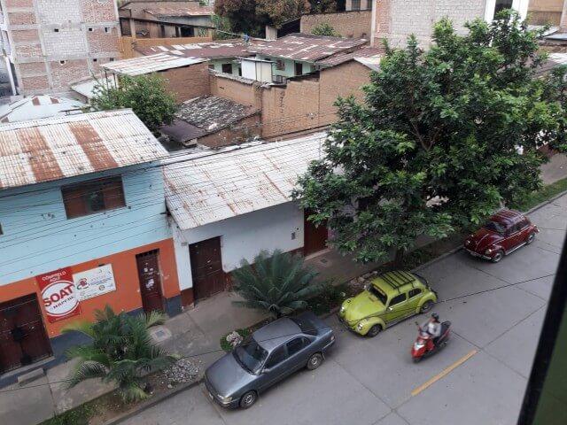 Quillabamba